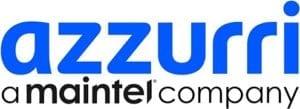 CCgroup_ Azzurri-a-maintel