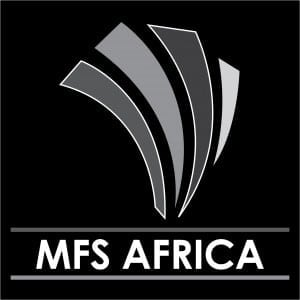 CCgroup_MFSAfrica-logo