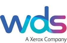 CCgroup-WDS