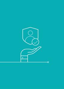 Security marketing strategies: influencing contemporary purchasing behaviour